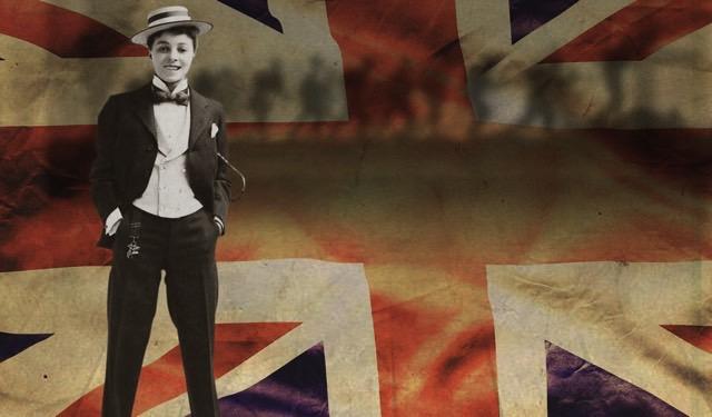 Britain's Best Recruiting Sergeant, Unicorn Theatre.